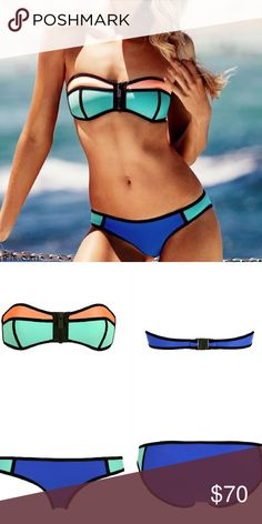 """triangl 