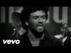 Wham! - I'm Your Man - YouTube