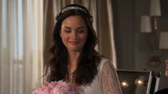 #blair #waldorf #queen #gg #leighton #diva #gossip #girl #season #five #5x01 #YesThenZero Ideal Beauty, Leighton Meester, Blair Waldorf, Queen B, Gossip Girl, Fashion Pictures, Most Beautiful Pictures, Pretty Girls, Diva