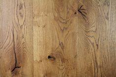 tölgy deszka falburkolat Do It Yourself Projects, Bamboo Cutting Board, Hardwood Floors, Diy Ideas, Texture, Crafts, Vintage, Design, Wood Floor Tiles
