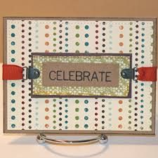Image result for masculine birthday cards