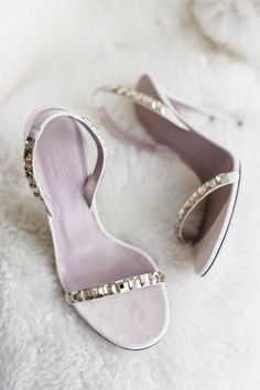 Bridal Shoes, Wedding Shoes, Lilac Wedding, Shoe Art, Pumps, Heels, Bridal Accessories, Wedding Engagement, Wedding Inspiration
