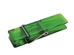 Plastic Memo Clip at Office accessories | Ignition Marketing Corporate Gifts