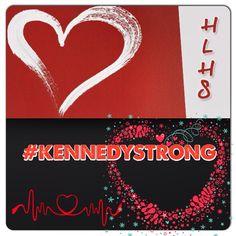 """""""❤️http://kennedyshlhsjourney.blogspot.com #keepthefaith #kennedygayle #hlhs #heart #prayer #donate  #Godbless #igers #hlhsawareness #babies #awareness…"""""""