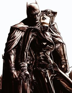 Edit from Batman Noel panel from Lee Bermejo - Batman Canvas Art - Trending Batman Canvas Art - Batman & Catwoman romance. Edit from Batman Noel panel from Lee Bermejo Superman, Batman Vs, Batman Et Catwoman, Captain Marvel, Hq Marvel, Marvel Dc Comics, Marvel Cinematic, Comic Book Characters, Comic Book Heroes