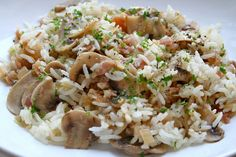 Cocina – Recetas y Consejos Veggie Recipes, Vegetarian Recipes, Cooking Recipes, Healthy Recipes, Salada Light, Clean Eating, Healthy Eating, Comidas Light, Light Recipes