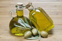 Ce se intampla daca bei ulei de masline pe stomacul gol?