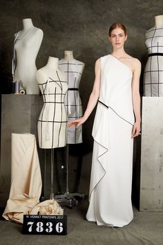 http://www.vogue.com/fashion-shows/resort-2017/vionnet/slideshow/collection