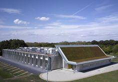 dezeen_BFI-Master-FIlm-Store-by-Edward-Cullinan-Architects_11