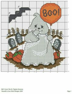 broderie - Page 5 - Cross Stitch Cross Stitch Needles, Cross Stitch Heart, Cross Stitch Cards, Cross Stitch Kits, Counted Cross Stitch Patterns, Cross Stitch Designs, Cross Stitching, Cross Stitch Embroidery, Embroidery Patterns