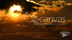 Check out this Time Lapse Sun Sunset Time-lapse HD Stock Footage Clip. Static shot made at dusk. Long shot. 2010-06-10.