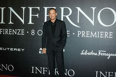 Tom at Inferno premiere in Florence last night! I wish I was there since Florence is quite close to where I live #tomhanks #cute #perfect #inferno #world #premiere #florence #firenze #movie #infernomovie #still #sexy #amazing #lovehim #love #actor #mancrush #forever #fav #fab #followme #ifb #f4f #3k #followers #fans #fanpage