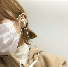 girl, kfashion, and korean image Cream Aesthetic, Brown Aesthetic, Aesthetic Photo, Aesthetic Girl, Aesthetic People, L Icon, Korean Image, Weightlifting Fairy Kim Bok Joo, Ulzzang Girl