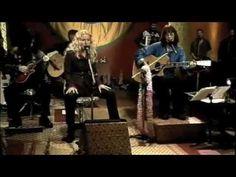 ▶ Rita Lee - Descupe o Auê - YouTube