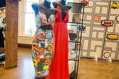 Madisonwatsonhicks_digitalfabrics_student_designer_pop_popart_dress_maxi_apparel__design_print_fabric.jpg (500×333)