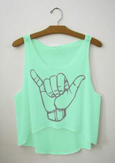 diy inspo shirt designs