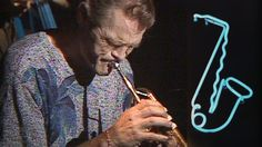 Chet Baker (Feat. Elvis Costello): You Don't Know What Love Is @ Ronnie ...