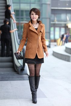 Cute coat! Only $20!
