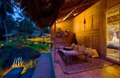 Ubud Indonesia, Bali Garden, Bali House, Bali Resort, Swimming Pools Backyard, Interior Garden, Outdoor Living, Outdoor Decor, Resort Style