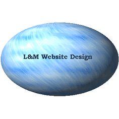 LMWebsiteDesign.com