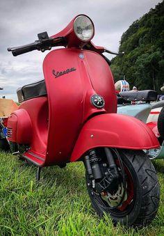 Piaggio Vespa, Vespa Scooters, Vespa Excel, Vespa Px 150, Lml Star, Vespa Smallframe, Classic Vespa, Scooter Custom, Scooter Design