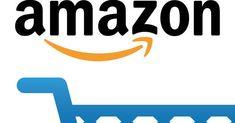 Assistenza clienti Amazon