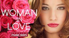 Woman in Love - Красивые песни о любви