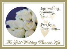 Beige Wedding, Burgundy Wedding, Green Wedding, Diy Wedding, Wedding Gifts, Wedding Finger, Wedding Champagne, Wedding Cars, Wedding Veils