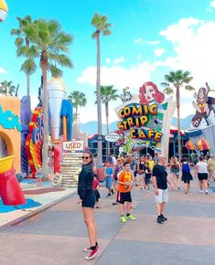Islands of Adventure Universal Studios Orlando Fl, Orlando Parks, Orlando Travel, Disney World Planning, Disney World Vacation, Island Of Adventure Orlando, Cute Disney Pictures, Adventure Photos, Disneyland Trip