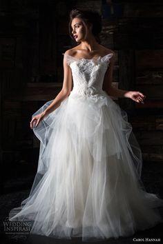 Veja a nossa Top Seleção dos mais lindos vestidos de noiva para 2014, e escolha o seu!