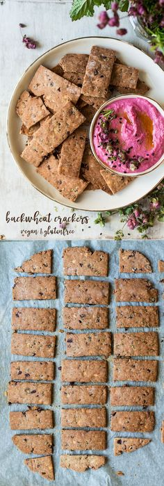 Recently Gone Vegan? Try These Simple Healthy Vegan Snacks Healthy Vegan Snacks, Easy Snacks, Healthy Recipes, Snacks Recipes, Appetizer Recipes, Sweet Recipes, Mini Sandwiches, Vegan Dinner Recipes, Vegetarian Recipes