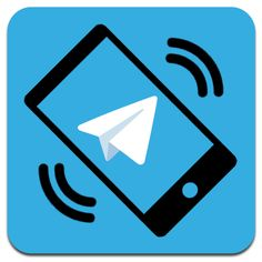 Quick Telegram : Launch Telegram quickly by shaking phone anytime. Just shake your phone to run Telegram.