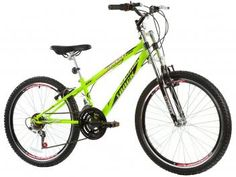 """16/"""" Completo Crianças Bmx Bicicleta Com Rodinhas roxo 2020 DK Devo"""
