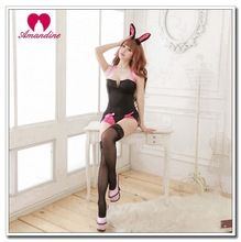 plus size lingerie manufaturer wholesale sexy lingerie for fat womenBest Seller follow this link http://shopingayo.space