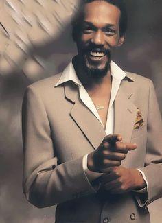 """EDDIE KENDRICKS ****""""Keep on Truckin'"""" Original Temptations, Otis Williams, Robert Williams, Soul Singers, Old School Music, Northern Soul, Van Halen, Indie Music, Soul Music"""