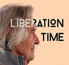 Liberation Time John Mclaughlin Album