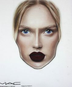 My next make up inspiration  #drawing with make up #facechart  You can ask me questions regarding  facecharts , guys,  if you wish, i will reply to everyone.  #myartistcommunity #maccosmetics #lizakondrevich  #facecharts #fashionsketch  #beautyblogger #macfacechart #vivaglam #follow #antwerpen #macantwerpen #macantwerp #fashion #facechartpro #eyes #girl  #фейсчарт #beautiful #lashes #falselashes #MakeupArtist  #vegas_nay #amazingmakeupart #makeup  #mua  #lipstick  #makeupinspiration…