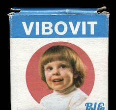 vibovit1-700073.jpg (300×285)