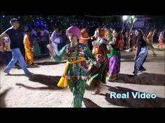 Navratri Garba Full DJ Gujarati Garba Song Dance Video Gujarati Garba Songs, Navratri Garba, Real Video, Dance Videos, Dj, Youtube, Youtubers, Youtube Movies
