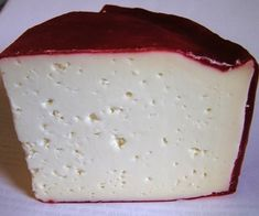 I started making cheese several years ago. I began with the soft fresh cheeses like cream cheese, queso blanco, and mozzarella, but after a while I wa...