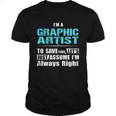 GRAPHIC-ARTIST - #harvard sweatshirt #blank t shirt. GET YOURS =>…