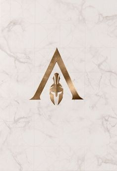 Assassin's Creed Odyssey – Platinum Edition Armas Wallpaper, Mobile Wallpaper, Iphone Wallpaper, Assassin's Creed Wallpaper, Love Quotes Wallpaper, Assassins Creed Wallpaper Iphone, Assassins Creed Logo, Assassins Creed Odyssey, Sparta Tattoo
