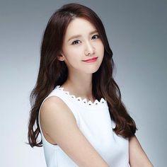 See YoonA soon in Taipei on 7/22~! Let's CONNECT~@yoona__lim ⭐️  #YoonA#윤아#ユナ#允儿#林允儿#임윤아  #少女時代#소녀시대#ImYoonA#Limyoona  #snsd#GG#yoong#Yuna#ยุนอา#允兒#林允兒#yoonaddict#YoongYoong#Soshi#sone#Hconnect#Styles#fanmeeting#Taipei#Taiwan
