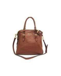 0e13c296246 replica designer wholesale fashion handbags,wholesale replica designer  inspired handbags,wholesale replica designer handbags cheap,wholesale cheap  designer ...