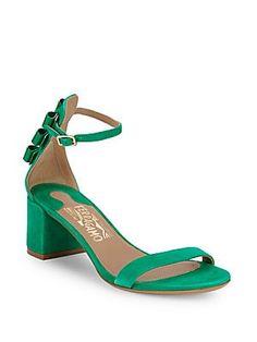 643a8f8746451 Saks Off 5th Online Store - Shop Designer Shoes, Designer Handbags,  Women's, Men's