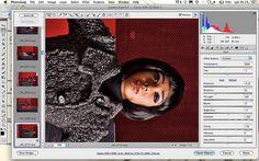 photo editing by Emanuele Boccalero, via Flickr