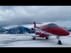 Reposition Flight back to North Las Vegas , Runway closed for a disabled aircraft . had a landing gear failure which closed the runway down. New Jet, North Las Vegas, Landing Gear, Cross Country Skiing, Estes Park, Jackson Hole, Winter Scenes, Lake Tahoe, Atc