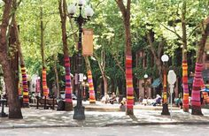 knitted-trees-by-suzanne-tidwell