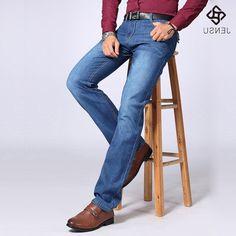 37.99$  Watch here - https://alitems.com/g/1e8d114494b01f4c715516525dc3e8/?i=5&ulp=https%3A%2F%2Fwww.aliexpress.com%2Fitem%2F2015-Men-Jeans-Fashion-Designer-Autumn-Summer-Jeans-Men-Brand-Jeans-Denim-Pants-Trousers-Jeans-Men%2F32495823645.html - 2016 Men Jeans Fashion Designer Autumn Summer Jeans Men Casual Denim Pants Trousers Men Jeans Famous Brand Plus Size