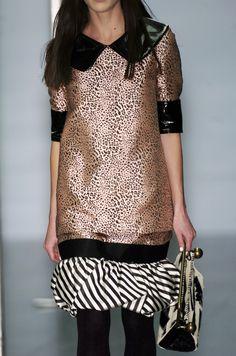 Giles fall 2006 Egg Shape, Tunic Tops, Fall, Women, Fashion, Autumn, Moda, Fall Season, Fashion Styles